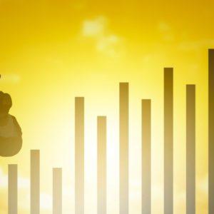 コロナで失業者が急増したら、延長給付が検討されるか?