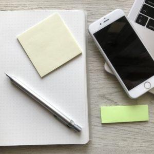 ハローワークでは新型コロナで求職申し込みについては郵送やネットでも